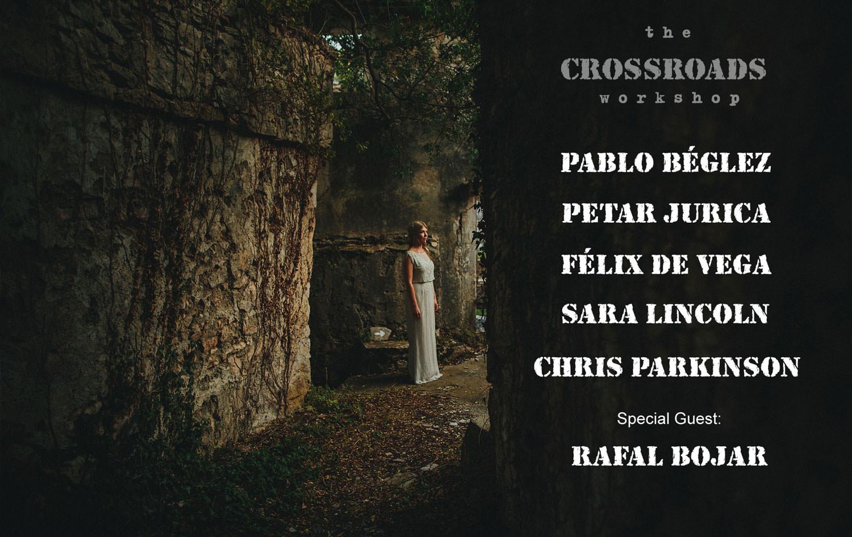[:en]crossroads_advertisement[:]