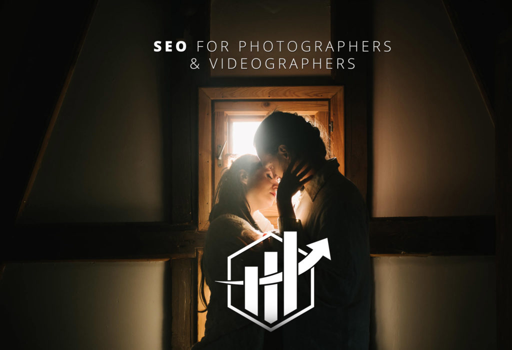 SEO for photographers workshop